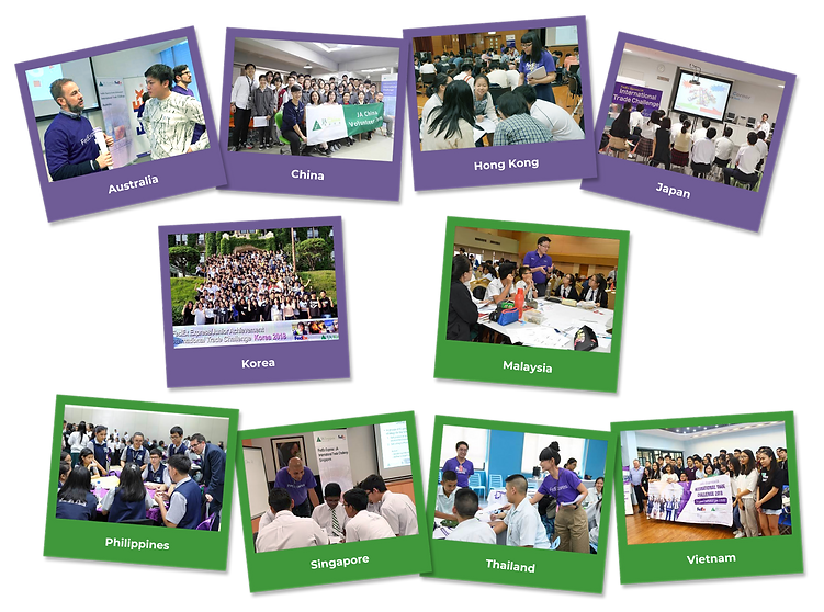 ITC 2018 ITC local workshops.png