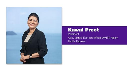 9_Speaker Kawal Preet rr.jpg