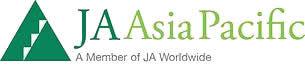 JA Asia Pacific