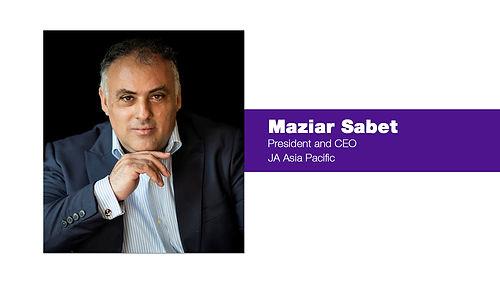 Maziar Sabet.jpg