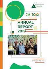 2019 PJI Annual Report - spread_lr.png