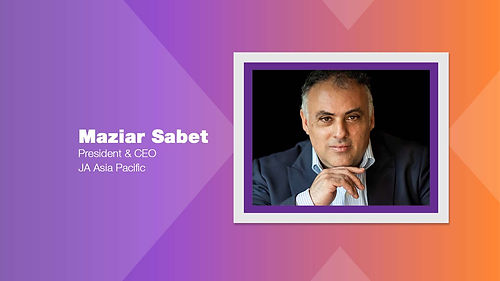 Maziar Sabet Speakers Web.jpg