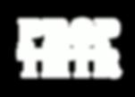 Prop Logo Riff Transparent.png