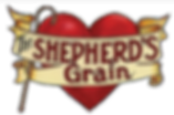 brown bear baking partner shepherds grain, supplier of no-till, direct seed farming flours and grains.