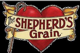 brown bear baking partner shepherds grain, supplier of no-till, direct seed farming flours and grains.