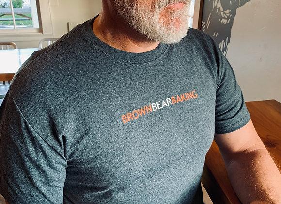 BBB Logo T-Shirt