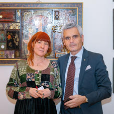 Ренато Баркьези
