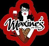 Maxines-logo.png