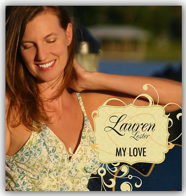 Lauren_cd.jpg