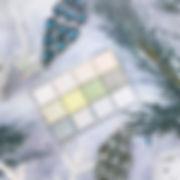 3D418440-ECE2-4882-A595-108441C94B24.JPG