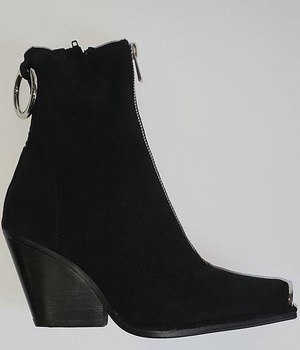 Sapatos Jeffrey Campbell