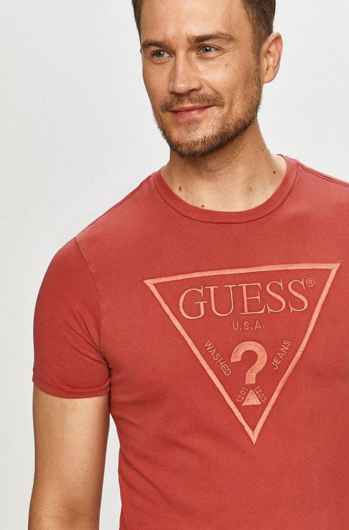 Tshirt Guess