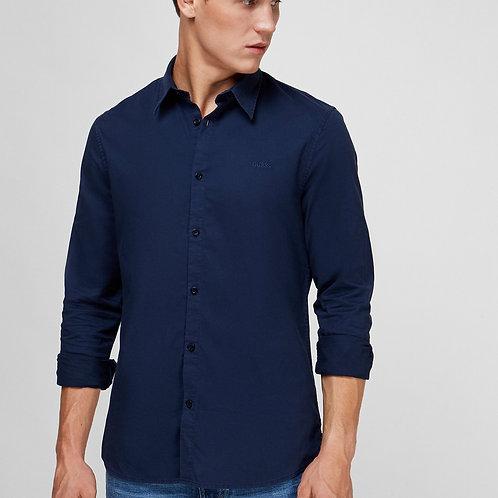 Camisa Guess