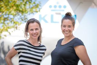 2018-07-23 Eelloo - KLM - PW-photography
