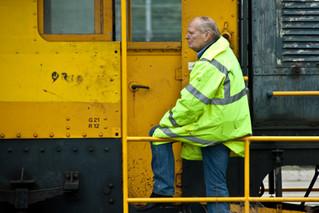 The train man.jpg