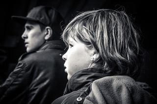 PWP-Feyenoord-8270.jpg