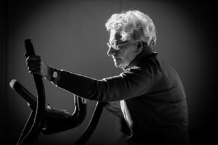 Peter Werkman - Nat Geo Fotowedstrijd 2021-001.JPG