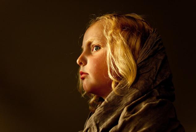 Peter_Werkman_Photography.jpg