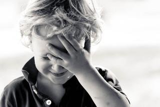 Peter Werkman Photography-4651.jpg