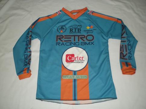 Retro Racing 1.JPG
