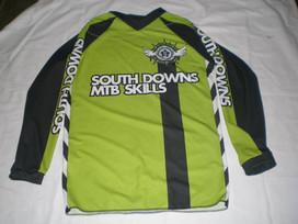 South Downs MTB.jpg