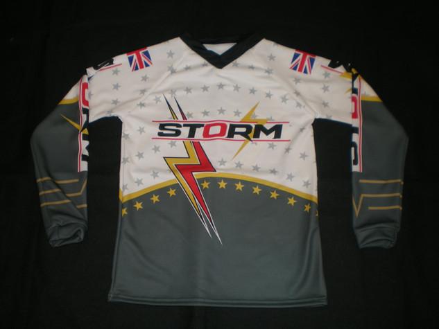 Storm BMX 1.JPG