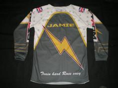 Storm BMX 3.JPG