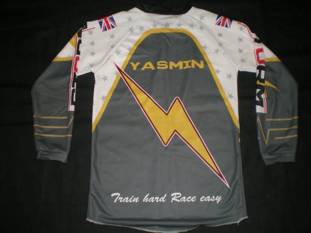 Storm BMX 7.JPG