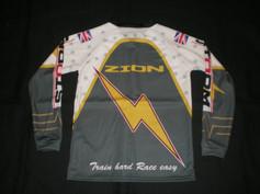 Storm BMX 12.JPG