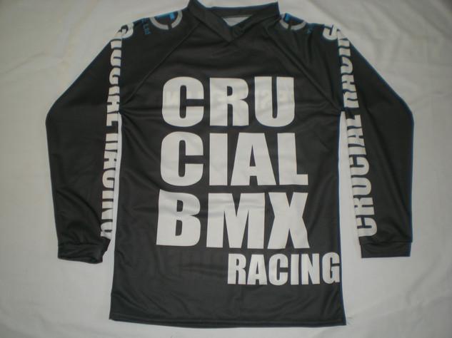 Crucial BMX 1.JPG