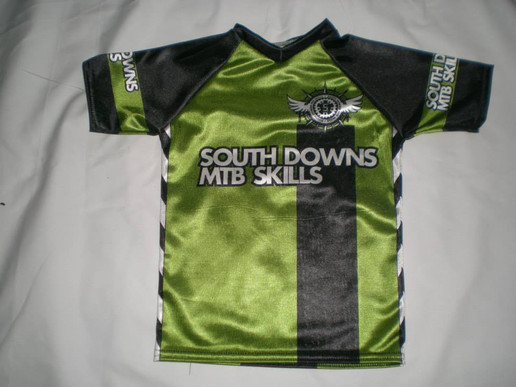 South Downs MTB Tshirt.jpg