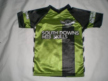 South Downs MTB Tshirt.jpg