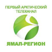 лого объемный_2.jpg