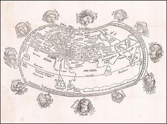 Ca._1503_world_map_by_Gregor_Reisch.jpg