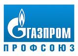 logo копия.jpg