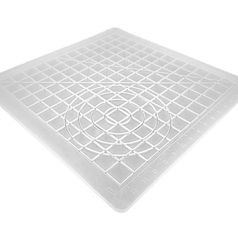 Silicon Mat.jpg