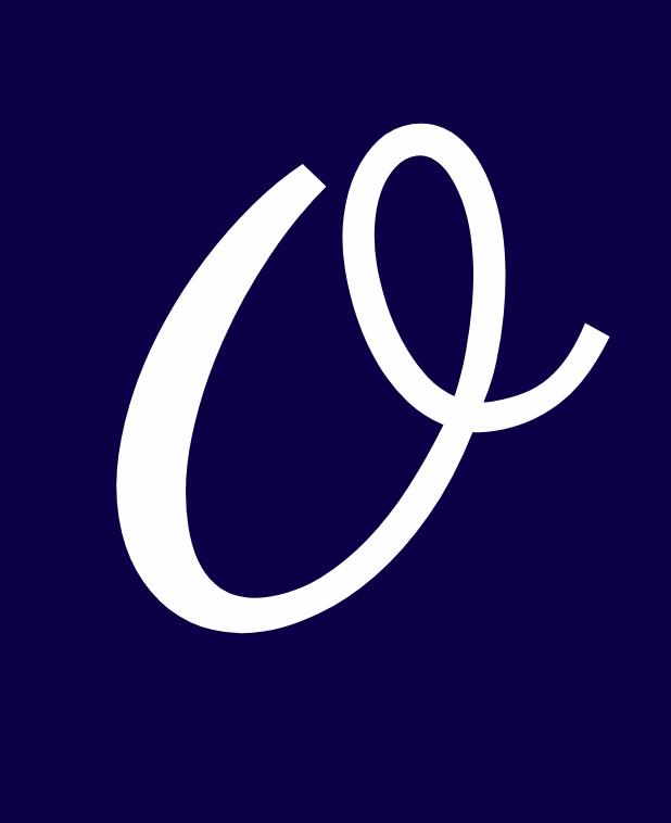 OTTERS FOOTBALL _O_ logo.png