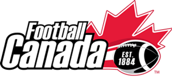 Football Canada logo.png