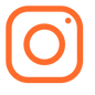 logo-ig-instagram-icon-download-icons-12.png
