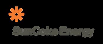 suncoke-logo-1000x429.png