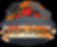 axeplosion logo vinyl final.png