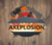 axeplosion logo vinyl final.jpg