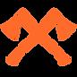 axeplosion image axe cross.png