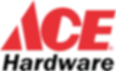 1280px-Ace_Hardware_Logo.png