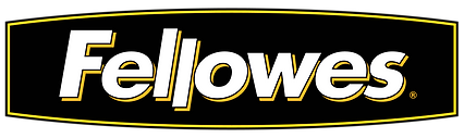 fellowes-logo.png