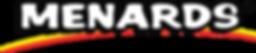 1280px-Menards_Stripe_Logo.svg.png