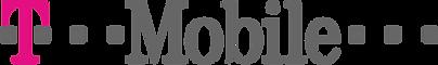 1280px-T-Mobile-Logo.svg.png