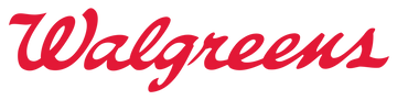 walgreens-logo-png-transparent-e15203667