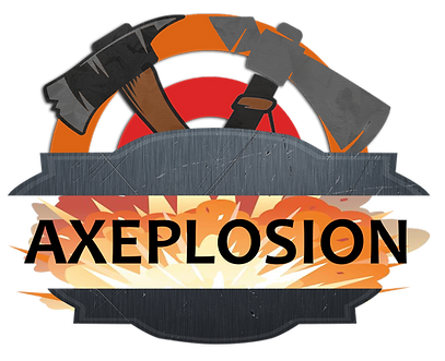 axeplosion white.png