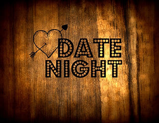 date-night-2019.jpg